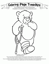 big bad wolf coloring page 100 images pigs and piglets