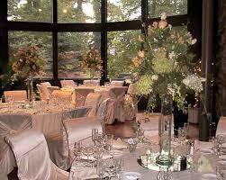 Georgia Wedding Venues Wedding Planners In Marietta Georgia