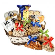 thinking of you gift baskets gift basket delivery austria italy spain germany belgium latvia