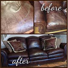 Refurbish Leather Sofa Amazing Refinish Leather 98 For Your Sofas And Couches Set