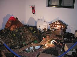 100 home interior nativity set decor awesome chirstmas