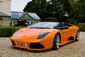 lamborghini gallardo uk lamborghini murciélago lp640 roadster for hire on car and