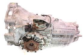 100 bentley manual vw passat b4 automatic transmission