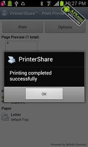 printershare premium apk cracked printershare 11 12 5 apk free apkhere