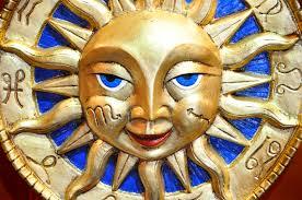 carnevale masks file venetian carnival mask maschera di carnevale venice italy