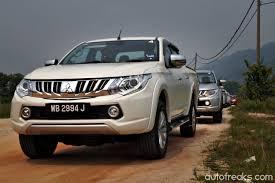 mitsubishi cars 2016 mitsubishi motors malaysia announces price increment in 2016