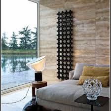 designheizk rper wohnzimmer design heizkörper wohnzimmer kermi wohnzimmer house und dekor