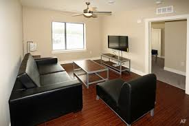 1 bedroom apartments for rent in columbia sc 1 bedroom apartments west columbia sc latest bestapartment 2018