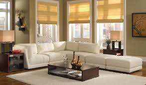 beautiful livingroom living room beautiful sofas for living room beautiful living