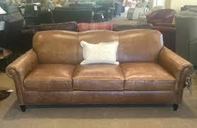 Leather For Sofa Repair Leather Sofa Repair Leicester Glif Org