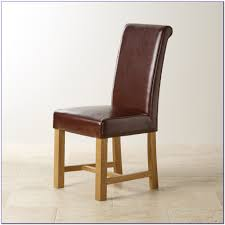 leather dining room chairs with nailhead trim download page u2013 best