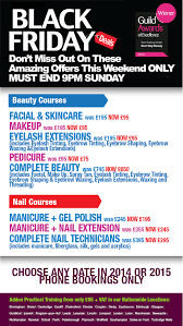 best black friday deals at cambridge next step beauty nail and beauty courses google