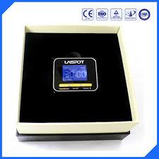 aliexpress com buy high blood pressure sugar viscosity fat