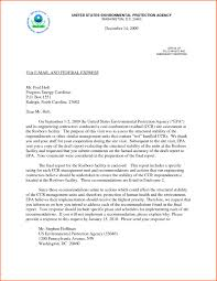 sample letters of recommendation for college applications choice