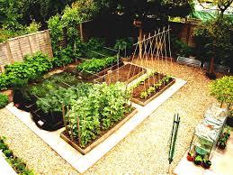 Shabby Chic Garden Decorating Ideas Diy Shabby Chic Garden Decor Ideas Home Modern Garden