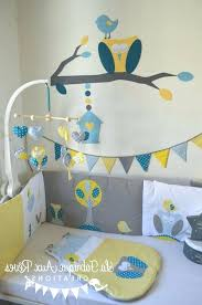 guirlande deco chambre guirlande deco chambre bebe guirlande lumineuse chambre bebe