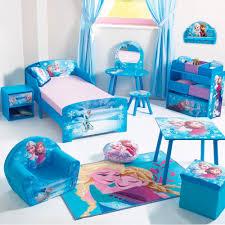 Frozen Room Decor Bedroom Design Frozen Bedroom Disney Loldev