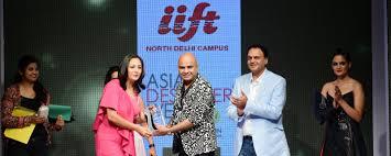 fashion designing institute in delhi interior designing