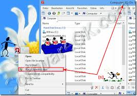 windows 8 explorer can i use the classic windows xp explorer exe in windows 8 1 10