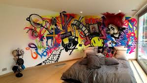graffiti wallpapers designs group 65 graffiti bedroom wallpaper graffiti bedroom wa home design houzz