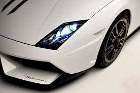 platinum lamborghini lamborghini gallardo lp 570 4 spyder performante 2011 cartype