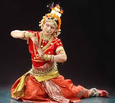 different types of dance odissi dance history repertoire costumes u0026 dancers