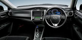2013 model toyota corolla you can buy a 2013 toyota axio hybrid for the price of the toyota