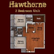 one bedroom apartments in statesboro ga apartment rental complex for rent at hawthorne statesboro ga