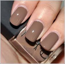 9 best nails images on pinterest neutral nails make up and