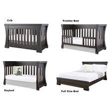 Crib Rails For Convertible Cribs 28 Crib Rails For Toddler Bed Toddler Bed Rails For Convertible