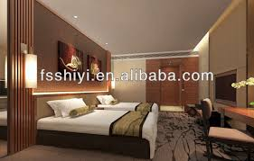 5 star hotel bedroom design google search bedroom pinterest