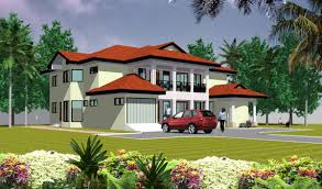 house with 5 bedrooms suncity class community builders