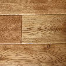 Prefinished White Oak Flooring White Oak Product Catalog Hardwood Flooring And Decking
