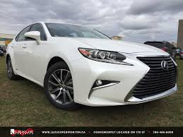 lexus es300h 0 60 2016 lexus es 300h hybrid review youtube