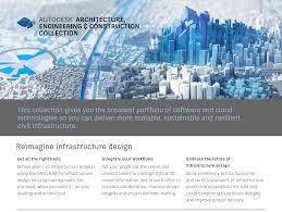 autocad design autodesk autocad design suite digital design engineering