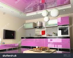 modern kitchen interior design interior design modern