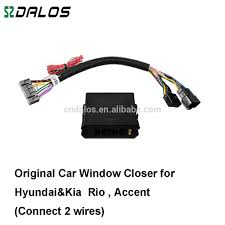 power window closer power window closer suppliers and