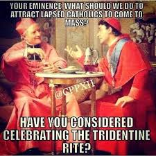 Catholic Memes Com - 9e760b885d0b337ed70cae76489dfed6 catholic pictures catholic memes jpg