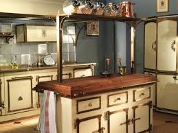 rustic kitchen islands simple amazing rustic kitchen island ideas smith design