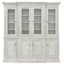 livingston hutch with seeded glass for sale cottage u0026 bungalow
