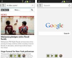v browser apk v browser apk version 1 3 vnspeak vbrowser