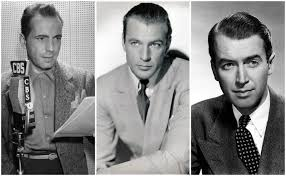 actors from the 40s top 10 of the greatest male hollywood stars of the 1940s