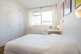 chambre à louer com chambre à louer com inspirational 57 bossuet chambre 1