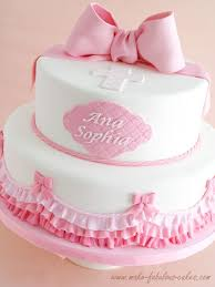 pin by genny charles on pink pinterest christening