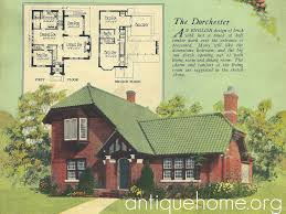 brick victorian house plan exceptionalh floor plans cheap cottage