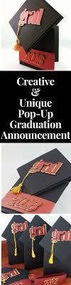 custom graduation tassels best 25 graduation tassel ideas on graduation tassel
