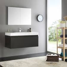 wall cabinet bathroom vanities vanity cabinets shop the best