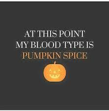 best 25 pumpkin spice meme ideas on pinterest pumpkin spice