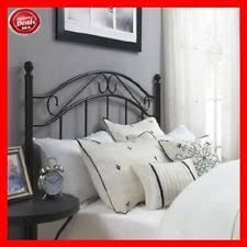 Headboards For Queen Size Bed by Bed Headboards U0026 Footboards Ebay