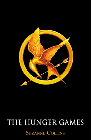 100 readers guide hunger games answers best 25 hunger game